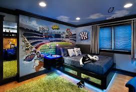 cool kid bedrooms. Cool Kid Bedrooms Various Ideas Of Kids Bedroom - Home Interior Design 8393