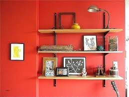 wall mounted bookshelves ikea wall mounted bookshelves wall