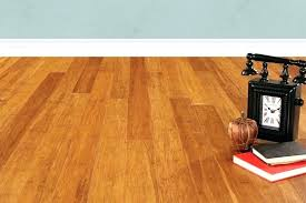 wood flooring per sqft hardwood flooring cost per sq ft cost to wire a house