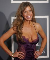 Chatter Busy Nikki Cox Naked Photos Leaked The Fappening 5