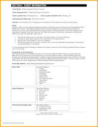 Company Report Template Amazing Post Event Report Template Event Report Template Post Evaluation