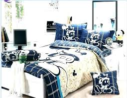 good mickey and minnie bedding or mickey and minnie bedding set mickey bed sheets mickey mouse