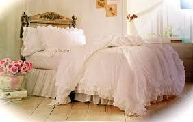shabby chic duvet covers full