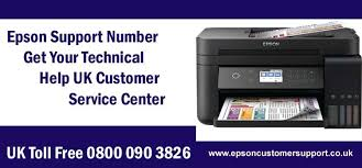 Printer Technician Find You Epson Printer Technician In Your City And Fix Your