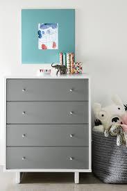 gray kids dresser. Modren Kids 5 Drawer Dresser Girls White Kids Desk Black 6  Sale Chest Of Drawers Inside Gray D