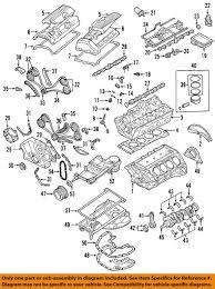diagram of bmw i engine diagram automotive wiring diagram of 1992 bmw 525i engine diagram wiring diagram instruction on diagram of 1992 bmw 525i