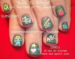 Nail Art Pedicure Games ~ Horse nails manicure games