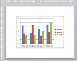 How To Add Animation To Chart In Powerpoint Animate Individual Elements Of A Powerpoint Chart Techrepublic