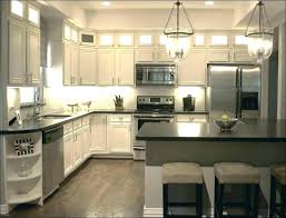 pendant lantern lighting. Pendant Lights Over Island Lighting Kitchen Lantern
