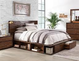 art bedroom furniture. Art Van Furniture Bedroom Sets The Best Of Home Interior Des. R