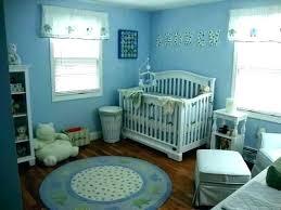 rugs for boy nursery target nursery rugs baby nursery rugs baby boy nursery rugs baby room