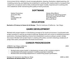 breakupus prepossessing examples of a job resume ziptogreencom breakupus fair resume format for it professional resume easy on the eye resume format for