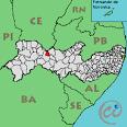 imagem de Verdejante Pernambuco n-19