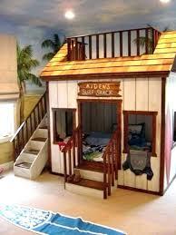 bunk bed building plans toddler bunk bed plans boy bunk beds with slide kids loft bed bunk bed building plans