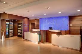 Lighting Stores Staten Island Fairfield Inn Suites New York Staten Island New York Ny
