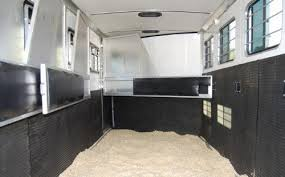 Horse Shipping Quotes Adorable Horse Shipping Trailering Quotes