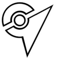 Get Pokemon Card Portal Microsoft Store En Ph
