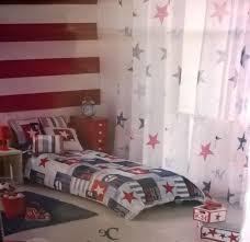 Идеи за обзавеждане на детска стая за момичета. Perdeta I Zavesi Detska Staya Zerintios