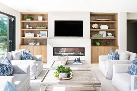 interior design san diego. Tracy Lynn Studio Interior Design In San Diego N