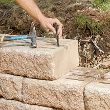 which retaining wall blocks are best