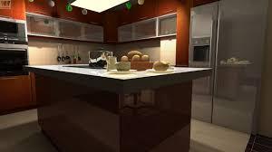 Image result for branded kitchen