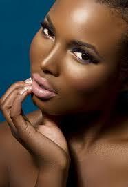 61 best My Make Up Journey images on Pinterest