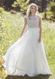 20 gorgeous modest wedding dresses lds living