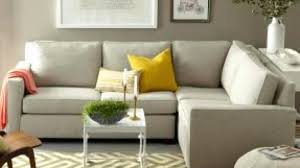 west elm furniture reviews. West Elm Furniture Reviews Luxury Sectionals Sa Blake Sectional Peggy On Sale