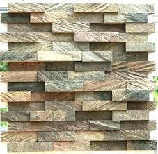 wall wood panels decor wood panel rustic wood paneling for walls wooden panel wall decor wood wall wood panels