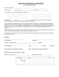 Commercial Lease Agreement Sample Interesting Basic Lease Agreement Form Dontknowdino Com 48 Best Of Room R Muygeek