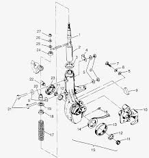Charming wiring diagram for ford 800 tractor contemporary best