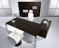 modern contemporary office furniture. contemporary wood office furniture modern