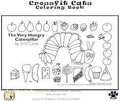 Food Coloring Pages Food Coloring Pages Food Coloring Sheets Pdf
