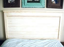whitewashed wood headboard white wash wood headboard adorable white wooden headboard with the best white wooden