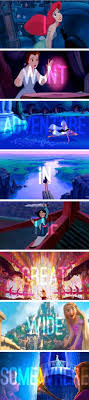 List Of Disneys Funny Quotes Princesses Pictures And Disneys Funny