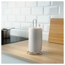 Ikea Kitchen Towel Holder Torkad Papertowel Holder Ikea