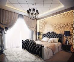 Romantic Bedroom Decoration Romantic Bedroom For Couples With Cute And Comfortable Designs