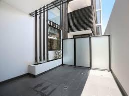 G01/162 Rosslyn Street, West Melbourne, VIC 3003