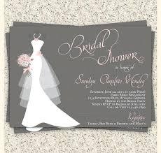 Free Bridal Shower Invitation Templates For Word Interesting Stunning Free Printable Bridal Shower Invitation Templates Printable