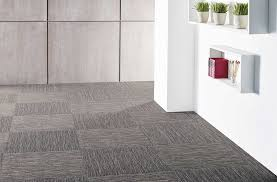 commercial grade carpet. Shaw Intellect Commercial Grade Carpet L