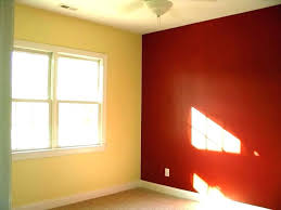 two tone wall painting color a room two tone wall paint two color bedroom walls two