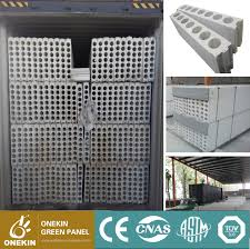 precast concrete panel lightweight replacement supplier