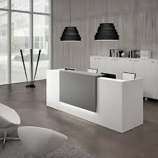 front desk designs for office. Stylish Dental Office Reception Furniture 17 Best Ideas About Clinic Design On Pinterest Dentist Front Desk Designs For O