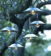 best solar landscape lights best solar landscape lighting outdoor patio lights in decorations 9 solar powered