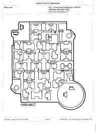 83 silverado fuse diagram wiring diagram can