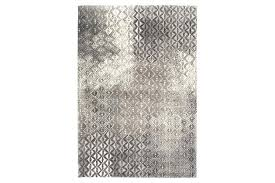 furniture area rugs remarkable on bedroom inside home accents 4 x 5 6 rug 3 ashley canada