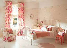 simple bedroom for women. Plain For Simple Bedroom Ideas For Women With Beautiful Curtain Inside Bedroom For Women O
