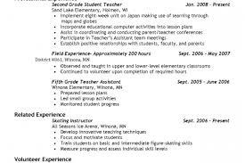 Terrific How To List Dean s List On Resume 12 On Professional Resume with  How To List Dean s List On Resume
