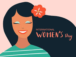 Happy Womens Day 2019 Images Quotes Wishes Messages Status