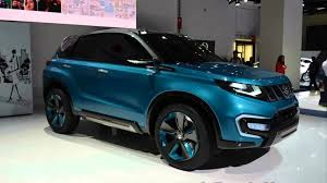 2018 suzuki jimny spy shots. exellent shots full size of uncategorized2018 suzuki grand vitara redesign spy shots  youtube  and 2018 suzuki jimny spy shots